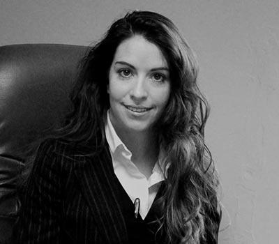 Christine O' Connor - Burns Kelly Corrigan Solicitors
