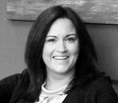 Donna McCarthy - Burns Kelly Corrigan Solicitors