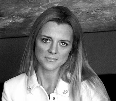 Gwen McCool - Burns Kelly Corrighan